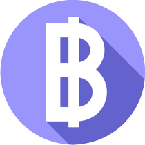 www.ici13.com price in Bitcoins