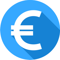www.ici13.com price in Euros